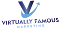 Virtually Famous Marketing